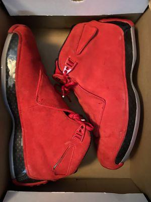 Jordans for Sale in MD, US