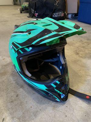 Fly Racing Helmet for Sale in Los Alamitos, CA