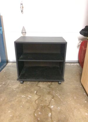 Small tv stand for Sale in Norwalk, CA