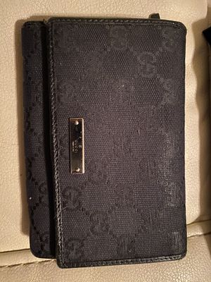 Womens gucci wallet for Sale in Virginia Beach, VA