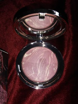 Ciate marbled light blush for Sale in Saint Paul, MN