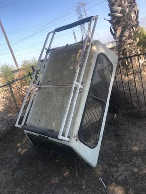 Camper for Sale in Riverside, CA