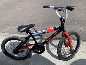 """Dynacraft Magna throttle boys BMX 20"""" bike for Sale in San Diego, CA"""