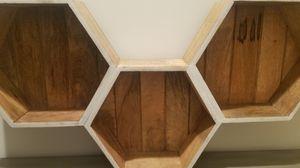 Shelf for Sale in Fullerton, CA
