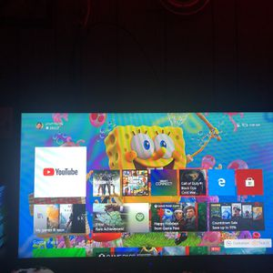 Element 40 Inch Tv for Sale in Haverhill, MA