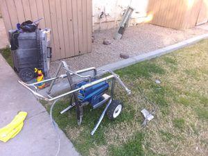Graco 490 for Sale in Glendale, AZ