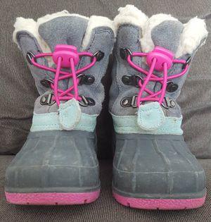 Cat & Jack Girls Boots for Sale in Honolulu, HI