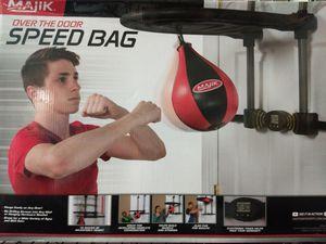New Speed Bag for Sale in Spokane, WA
