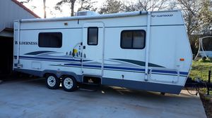 2006 camper for Sale in Inman, SC