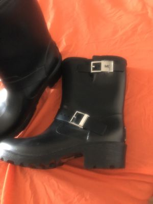 Michael Kors size 10 for Sale in Hayward, CA
