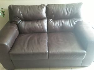 Couch for Sale in Palm Desert, CA