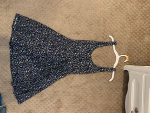 American eagle floral dress size Small for Sale in Gilbert, AZ