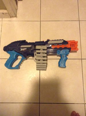 Dart gun 20 round mag for Sale in Tustin, CA
