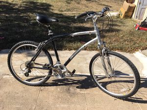 Bike for Sale in Fort Worth, TX