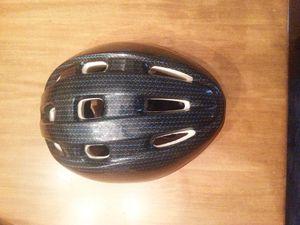 Bell Brand Bicycle Helmet for Sale in Germantown, MD