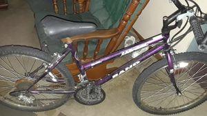 La Cruiser Rand 18 speed women's bike for Sale in Columbus, OH