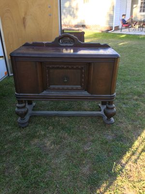 Antique Marsh Furniture for Sale in Angier, NC