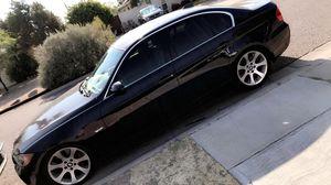 BMW 335i 07 for Sale in Phoenix, AZ