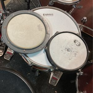 Drum Pads for Sale in National City, CA