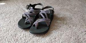 Chaco sandals - Women's size 9 for Sale in Nashville, TN