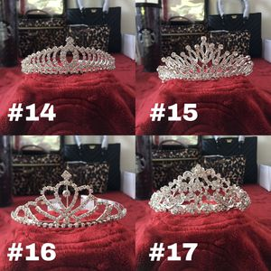 Silver crowns for Sale in Fresno, CA