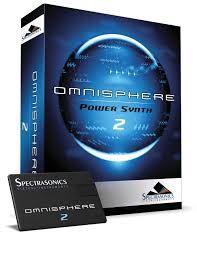 Omnisphere 2 for Sale in Hayward, CA