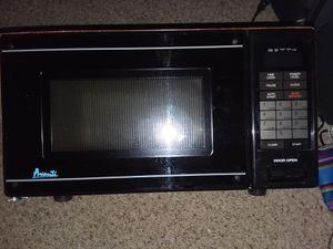 Microwave for Sale in Oshkosh, WI