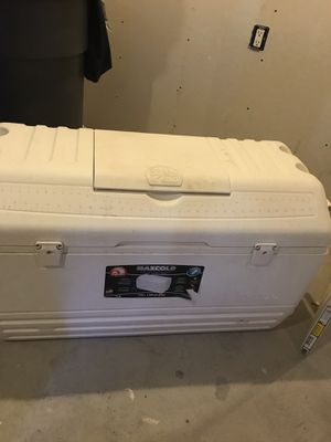 Cooler for Sale in San Francisco, CA
