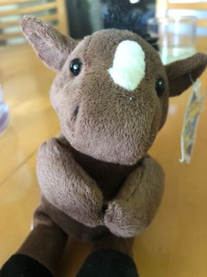 Stuffed Animal For Kids for Sale in Rockville, MD
