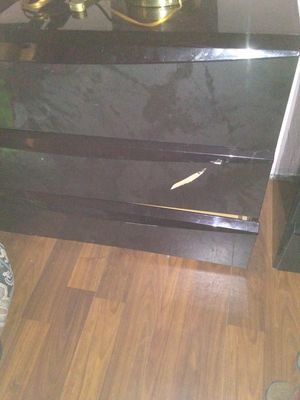 3 piece bedroom set for Sale in Fort Wayne, IN