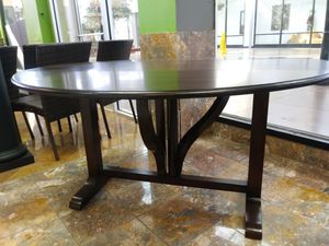 Cafe Drop Leaf Table for Sale in Plano, TX