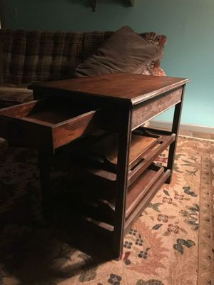 Vintage/antique caster cart. for Sale in PA, US