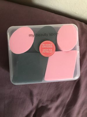 Beauty blender ,My beauty spot for Sale in CA, US