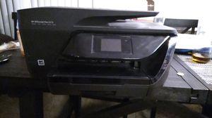 HP Office Jet Printer Pro for Sale in Costa Mesa, CA