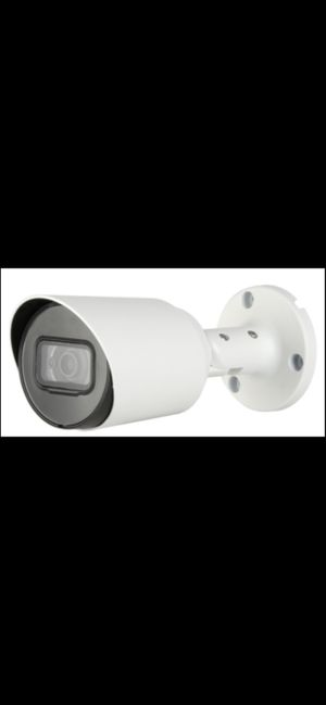 HD SECURITY CAMERA for Sale in Los Angeles, CA