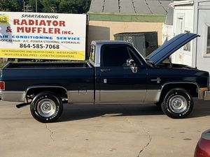 Chevy Truck for Sale in Boiling Springs, SC
