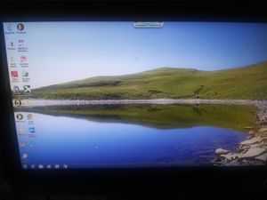 All in one touch screen pc for Sale in Kansas City, MO