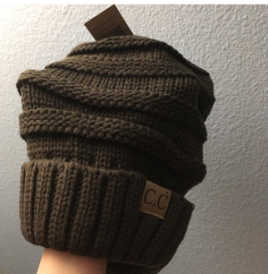 Save $ on - You will LOVE this Slouchy Hat for Sale in Seattle, WA