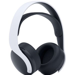 PlayStation 5 Pulse 3D Wireless Gaming Headset - Unopened for Sale in Arlington, VA