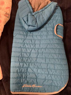 Eddie Bauer jacket for Sale in Tulsa, OK
