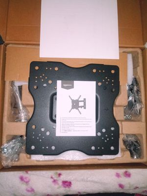 22-55 inch TV wall mount (heavy duty) brand new in box never used for Sale in Nashville, TN