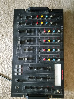 Mixer for Sale in Sudley Springs, VA