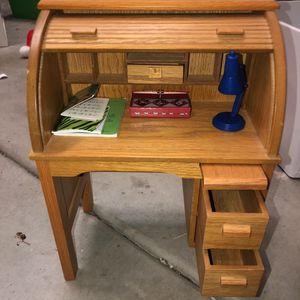 Doll Desk for Sale in Alpine, CA