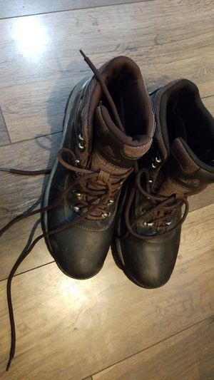 Trail boots for Sale in Everett, WA