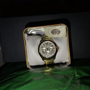 Fossil watch for Sale in Dallas, TX