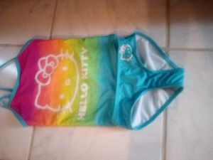 Little Girls Swimsuits for Sale in Columbia, SC