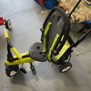 Baby Stuff for Sale in Sarasota, FL