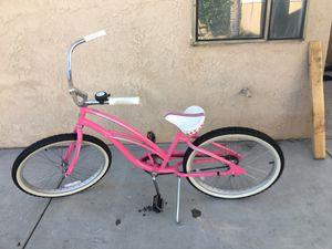 Electra girls beach cruiser for Sale in Moreno Valley, CA