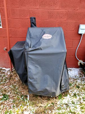 Char Griller BBQ for Sale in Verona, PA