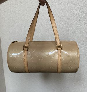 Louis Vuitton Vernis Bedford Bag for Sale in Broomfield, CO